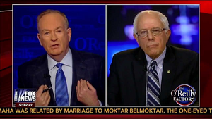 The O'Reilly Factor Based On.png