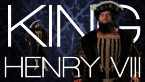 King Henry VIII Title Card.png
