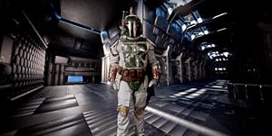 Star Destroyer Interior.png