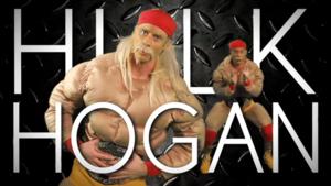Hulk Hogan Title Card.png
