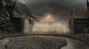 The Black Gate of Mordor Based On.jpg