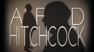 Alfred Hitchcock Title Card.png