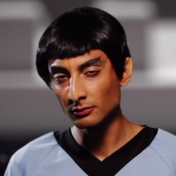 Spock Cameo.png