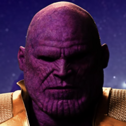 Thanos In Battle.png