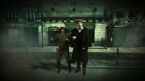 Baker Street.jpeg