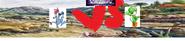 Jerb sylvia vs yoshi