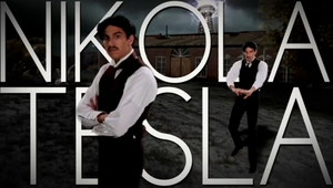 Nikola Tesla Title Card.png