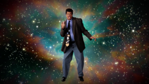 The Cosmos.png