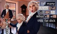 Thomassive Jefferson Expand Raps