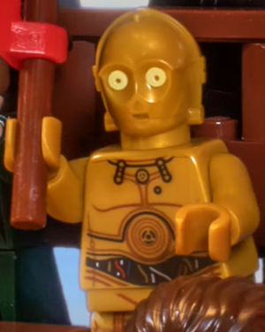C-3PO Cameo.png
