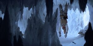 Hoth Ice Cave Based On.jpg