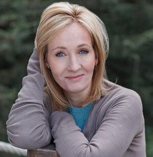 J. K. Rowling Based On.jpg