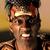 Shaka Zulu In Battle.png