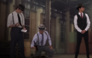Gangsters Cameo.png