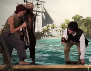 Pirates Cameo.png