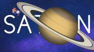 Saturnsdfs