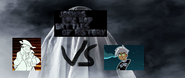 The funky phantom vs danny phantom