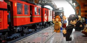 Platform 9¾.png