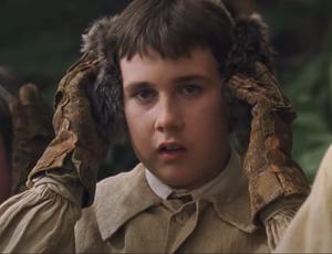 Neville Longbottom Based On.png