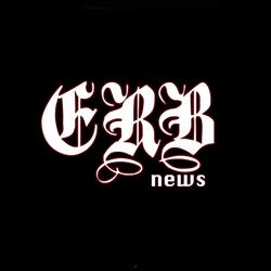 Erb news logo.png