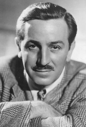 Walt Disney Based On.png