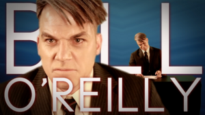 Bill O'Reilly Title Card.png