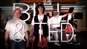 Bill & Ted Title Card.png