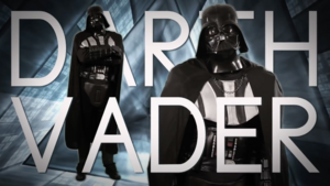 Darth Vader Title Card.png