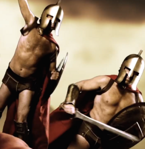 Spartans Cameo.png