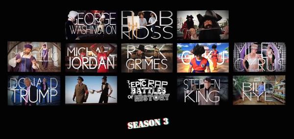 Season 3 Ending.png