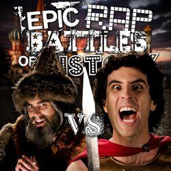 Alexander the Great vs Ivan the Terrible.jpg