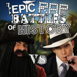 Blackbeard vs Capone.jpg