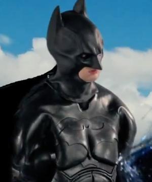 Batman Cameo Wonder Woman vs Stevie Wonder.png