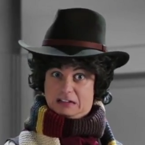 Fourth Doctor In Battle.png
