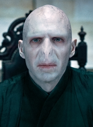 Lord Voldemort Based On.png
