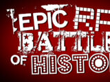 Epic Rap Battles of History (YouTube Series)