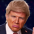 Donald Trump in Battle 2.png