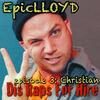 Dis Raps For Hire - Episode 3.jpg