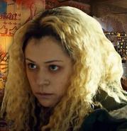 Helena mugshot