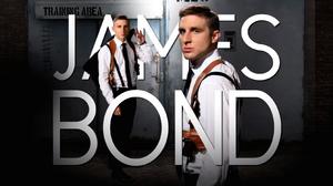 James Bond Title Card.png
