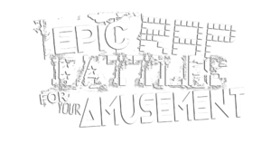 Epic Rap Battles For Your Amusement.png