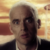 J. Robert Oppenheimer In Battle.png