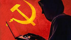 Russian Hacker Based On.jpg