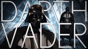 Darth Vader Title Card 3.png