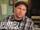 The EpicLLOYD Friday Vlog