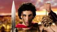 Alexander the Great Preview