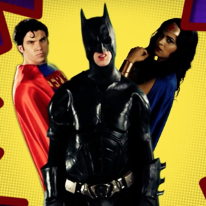 Justice League Cameo.png
