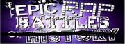 Old jerb logo.png