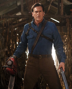 Ash Williams Based On.png