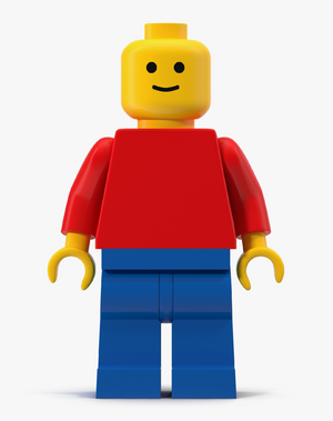 Lego Minifigures Based On.png